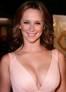 JenniferLove Hewitt.JPG